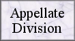 Appellate Division